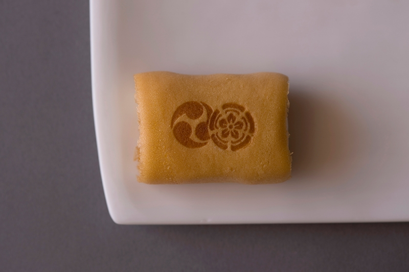 Gion-mamori