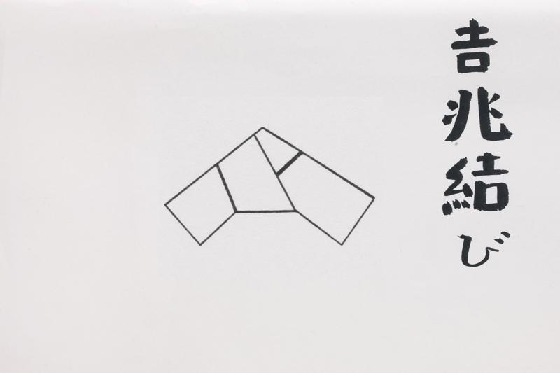鈴木悦郎デザイン